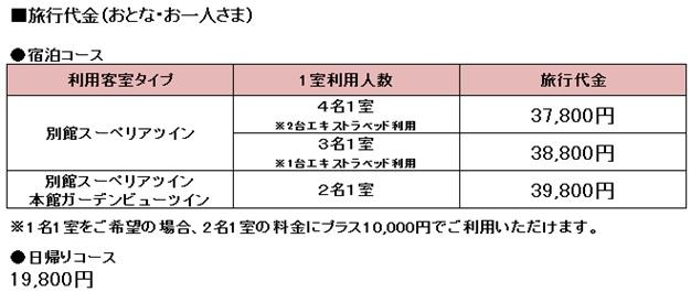yowamuchi_tour_fee4