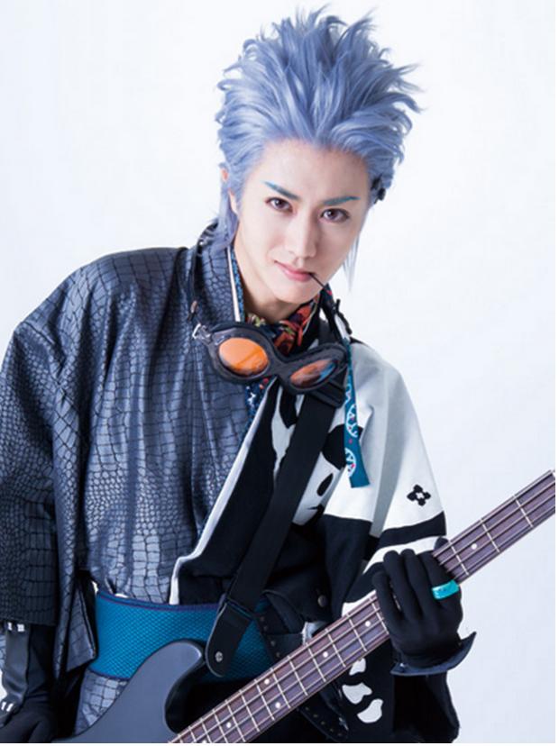 bakumatsu-rock2