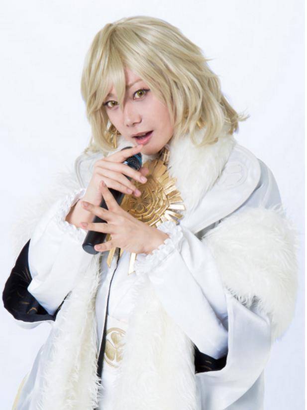 bakumatsu-rock9