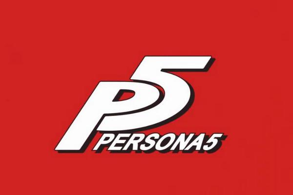 persona5-pv3-1