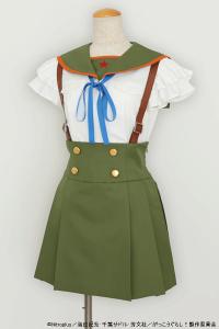 gakkou_green201510016
