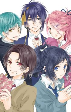 news_thumb_tourabugakuen
