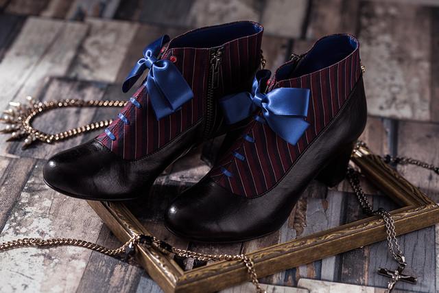 news_xlarge_tukiyama_shoes10