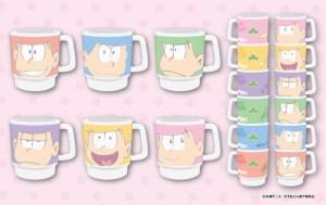 TW_osomatsu_mug