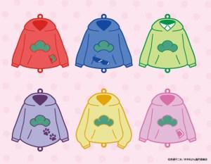 TW_osomatsu_rubbermascot