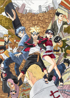 news_thumb_boruto_cut