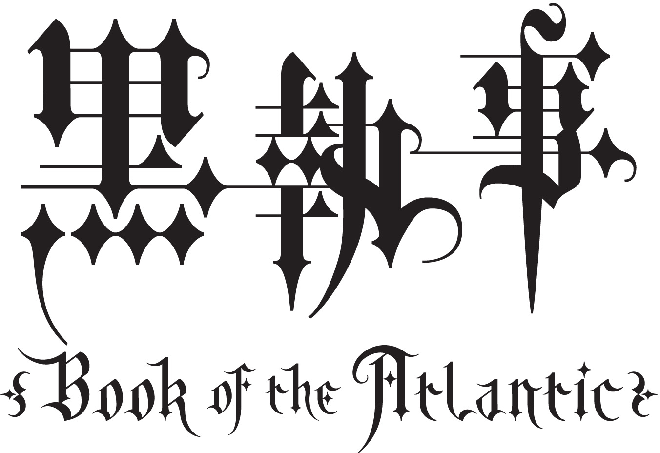 •Ž·Ž–logo01