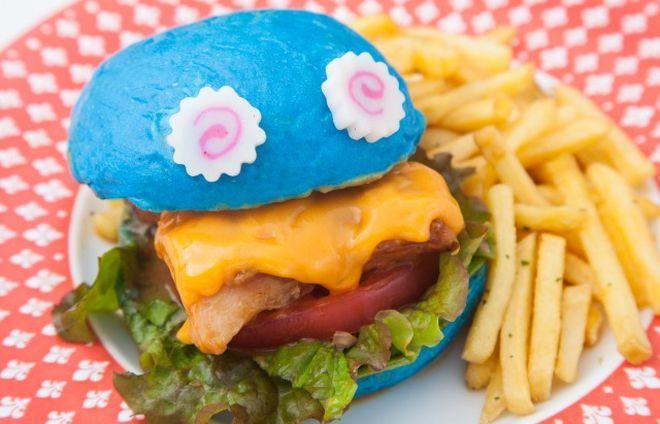 blue-monster-burger