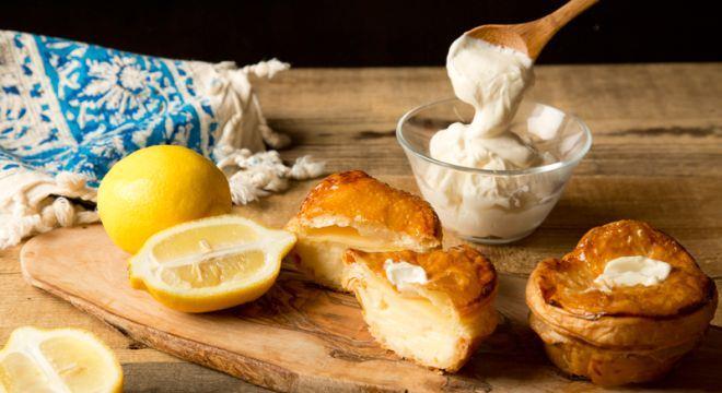 shibuya-cheese-cake-pie