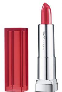 Color-Sensational-Lipstick-4936968665448-O
